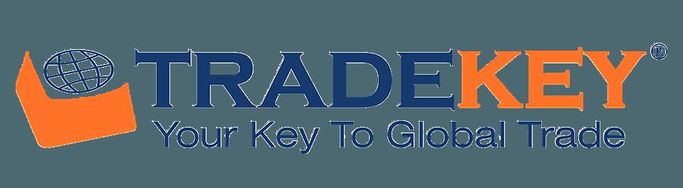 TradeKey - Alibaba Competitors