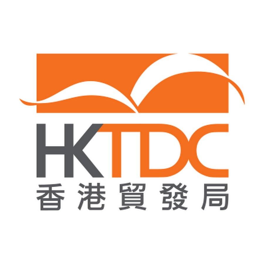 HKTDC - Alibaba B2B competitors