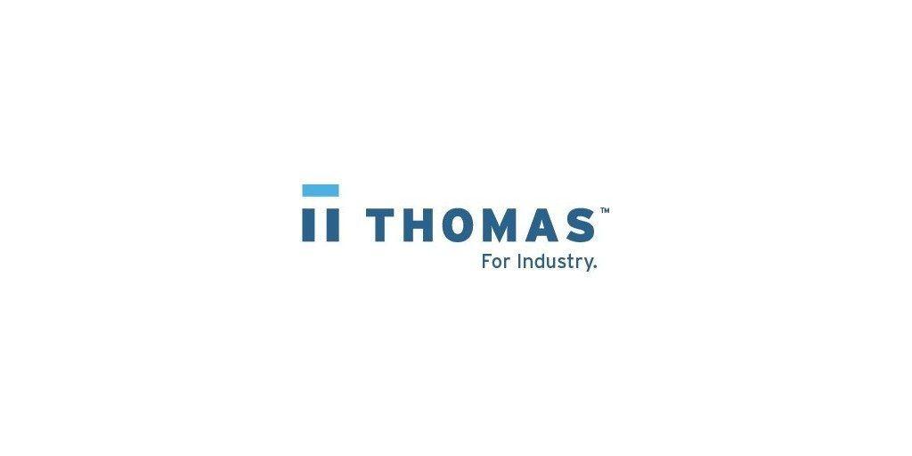 Thomas NET
