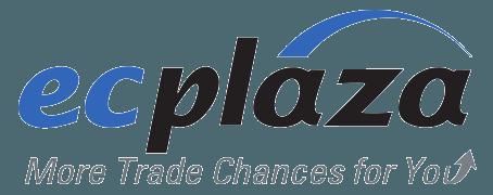 ecplaza - B2B competitors